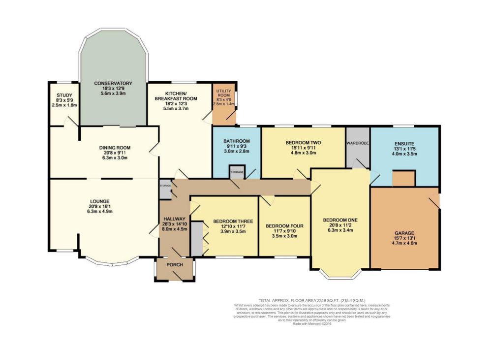 Huerto Vista - Floor Plan.jpeg