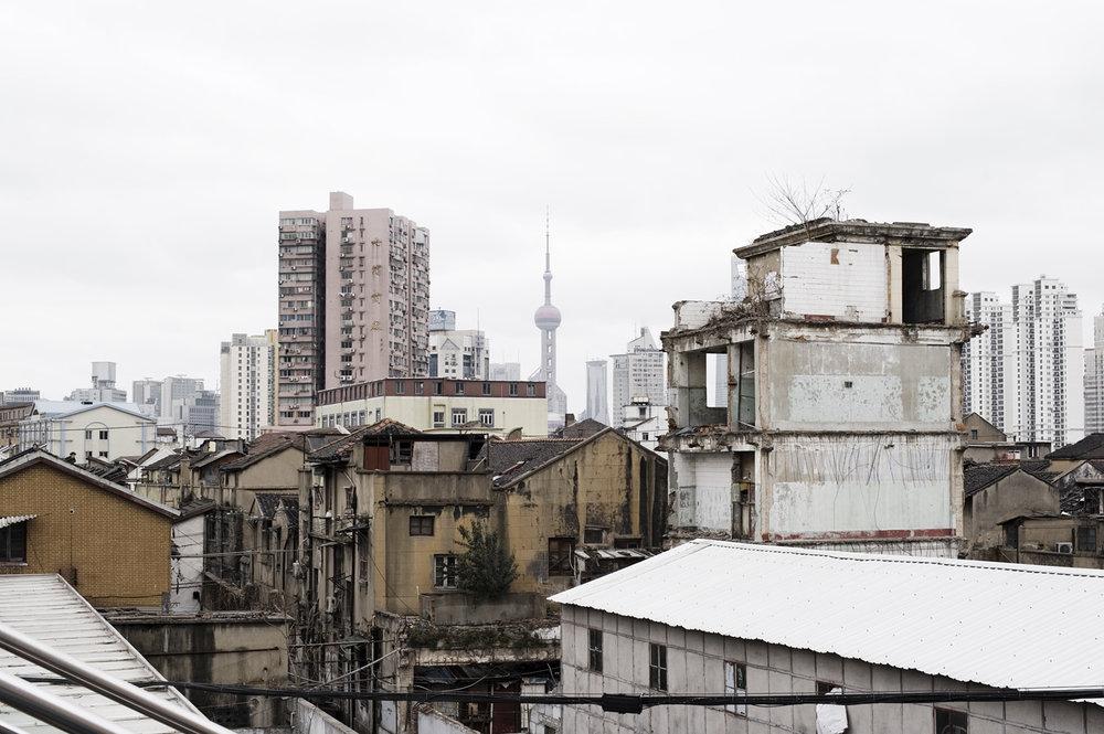 Phillip Reed 02 Shanghai (27.01.11) 4gig_74_1500.jpg