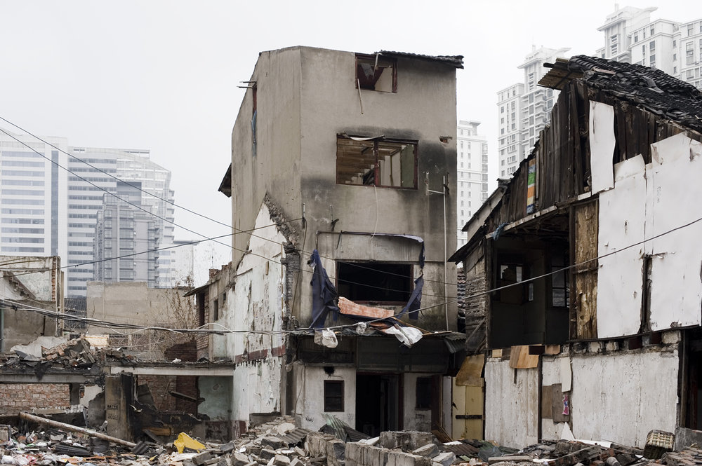 Phillip Reed 04 Shanghai (28.01.11) 8gig_169_tilt_1500.jpg