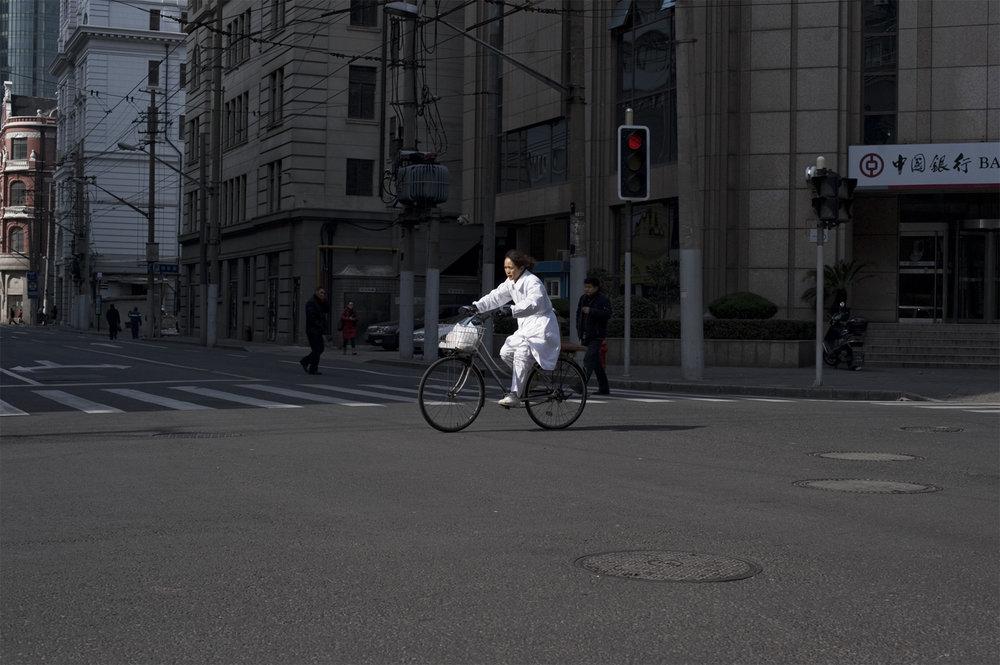 Phillip Reed 06 Shanghai (30.01.11) 8gig 01_315_1500.jpg