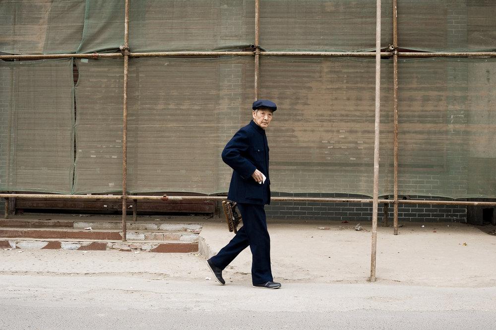 Phillip Reed Jinan (24.02.11)_283_1500.jpg