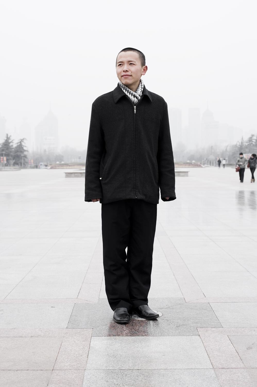 Phillip Reed Jinan (25.02.11)_77_1500.jpg