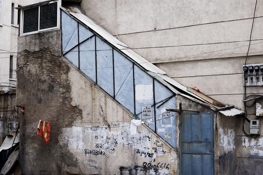 Phillip Reed Qingdao (13.02.11)_209_1500.jpg
