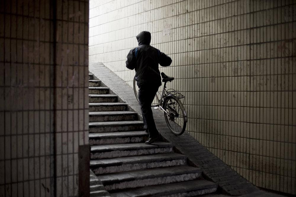 Phillip Reed Shanghai (28.01.11) 8gig_110_1500.jpg