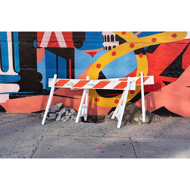 Greenpoint . . . . . #greenpointbrooklyn #brooklyn #newyork #ifyouleave #oftheafternoon #selektormagazine #justifiedmagazine #yetmagazine #archilovers #paperjournalmag #subjectivelyobjective #paradisexmagazine #hurtlamb #nikon #gominimalmag #minimalzine #thespacesilike #urbanscape