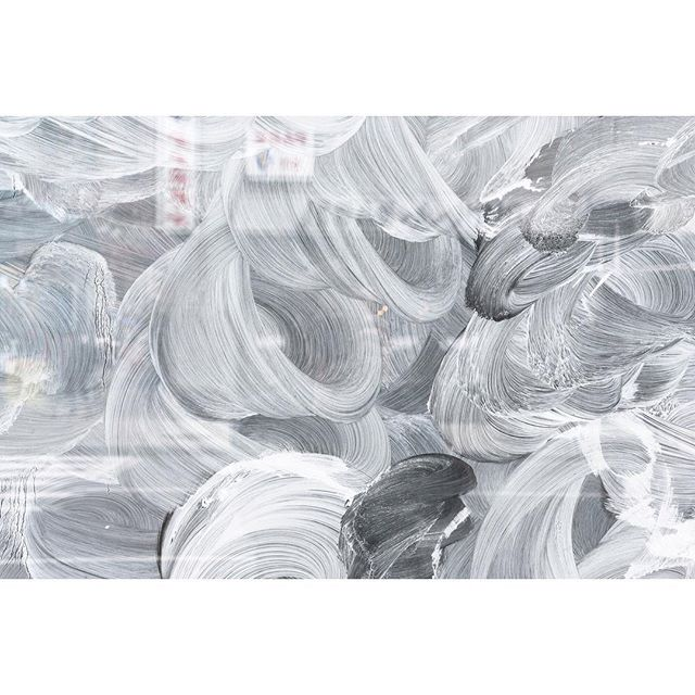 Manhattan . . . . . #manhattan #newyork #ifyouleave #oftheafternoon #selektormagazine #justifiedmagazine #yetmagazine #archilovers #paperjournalmag #subjectivelyobjective #paradisexmagazine #hurtlamb #nikon #gominimalmag #minimalzine #thespacesilike #urbanscape #abstract
