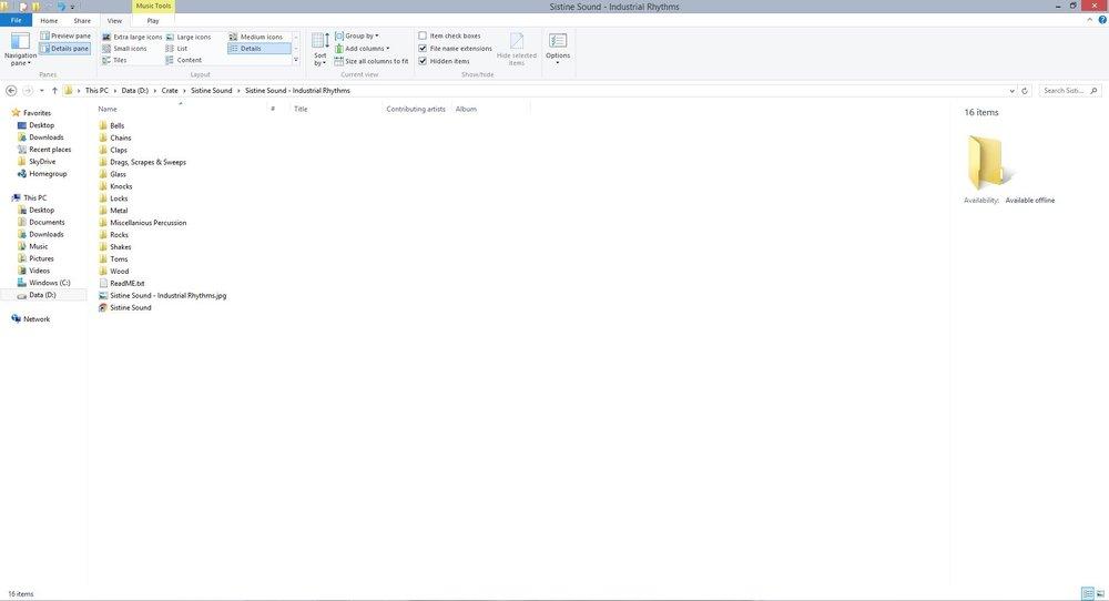 Final Folder Structure.JPG