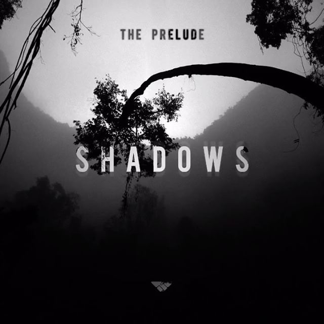Shadows; The Prelude is a small melodic loop pack. Up for free download on our site 🙏🏼