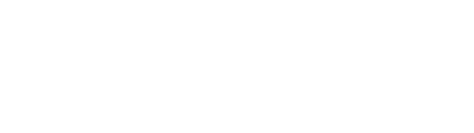 POWERHOUSE WORKSHOP