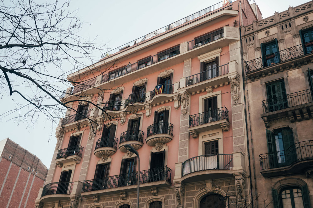 Barcelona-36.jpg