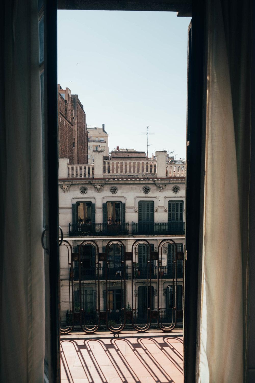 Barcelona-28.jpg
