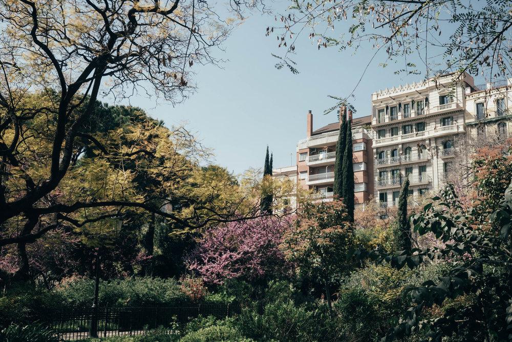 Barcelona-19.jpg