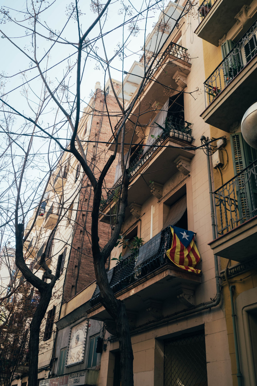 Barcelona-20.jpg