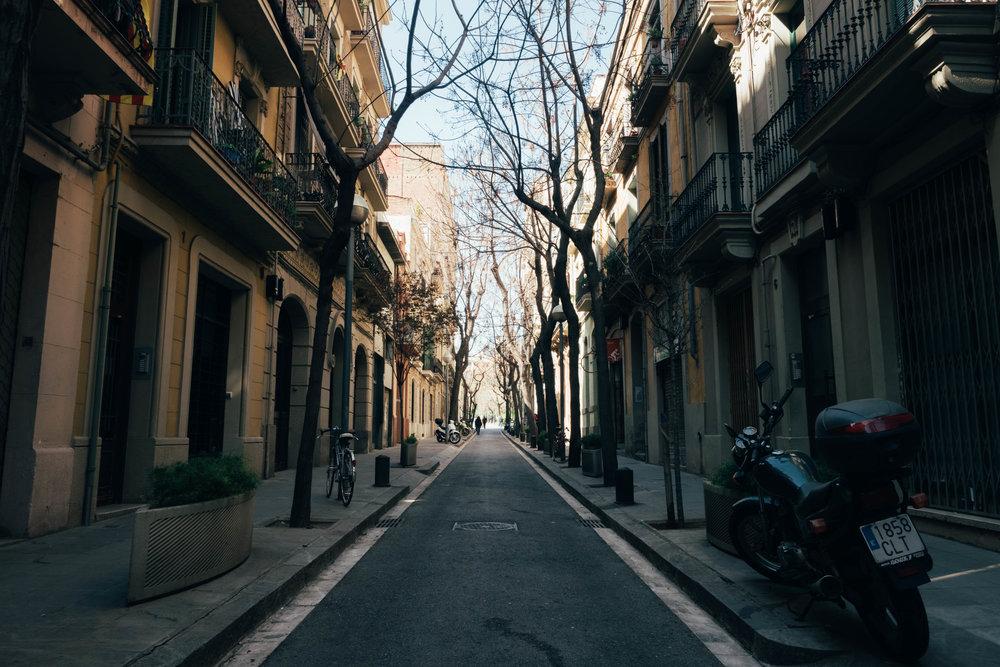 Barcelona copy 2.jpg