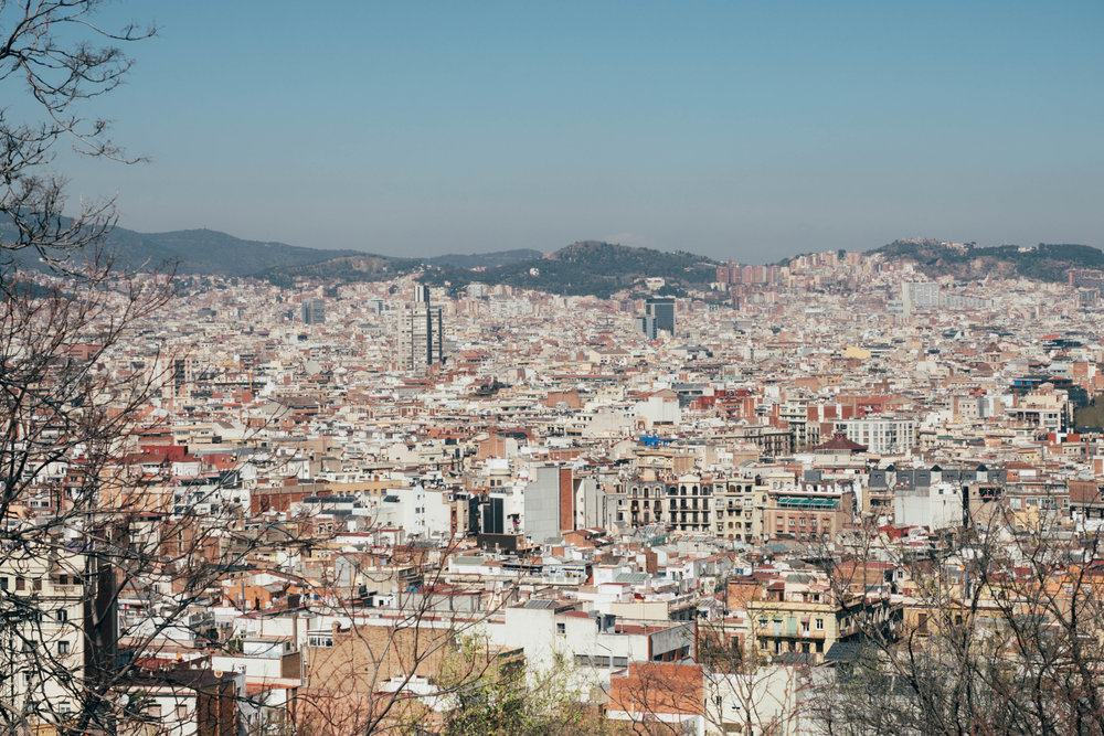 Barcelona-2 copy 2.jpg