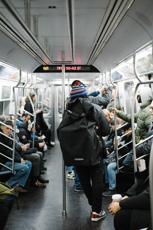 NYC-34.jpg
