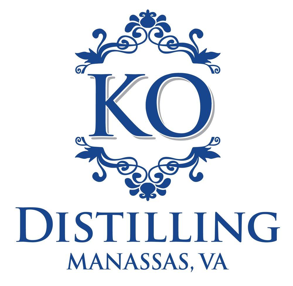 KO_Distilling_BluGry_Logo_1_25_17_Stacked_300DPI1.jpg