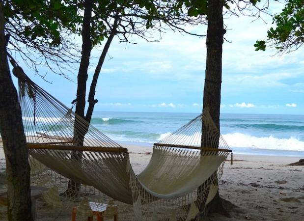 hammock-surf-casacecelia-santa-teresa-costarica-wavecation.jpg