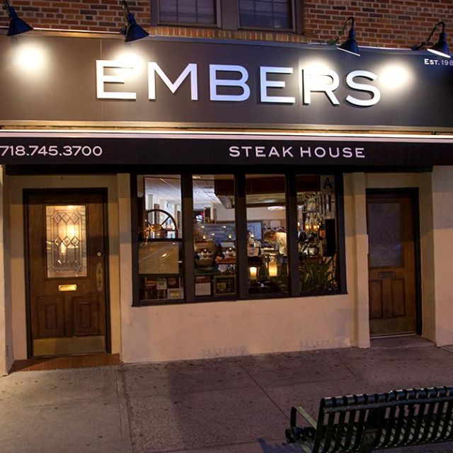 EMBERS PICTURE.jpg