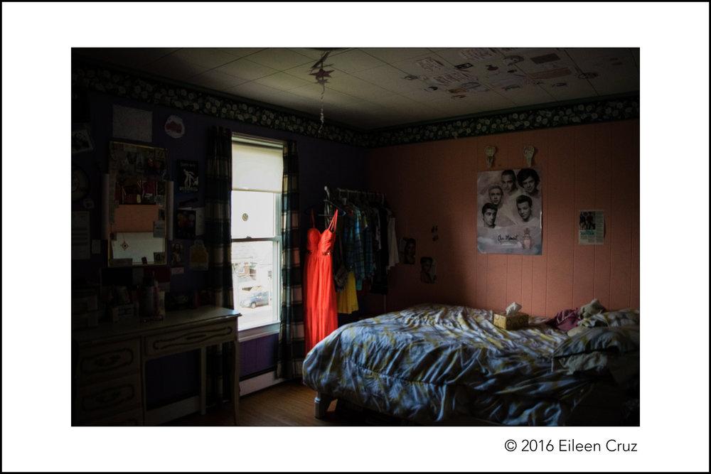 0025_cruz_20161019_0111.jpg