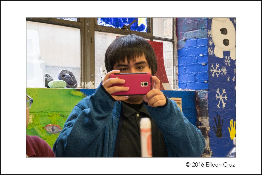 0203_cruz_20161207_0142.jpg
