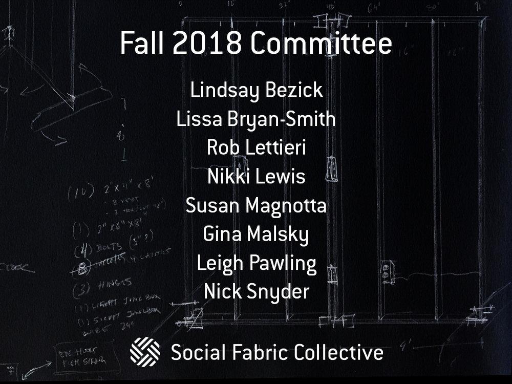 20181127_sfc_slide_04_committee.jpg