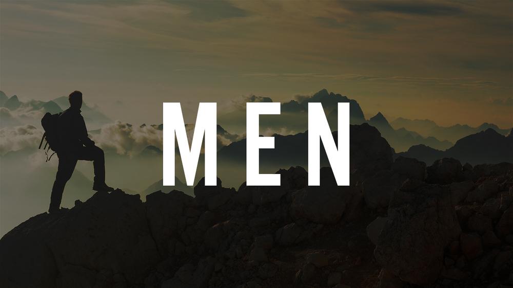 mengroups.jpg