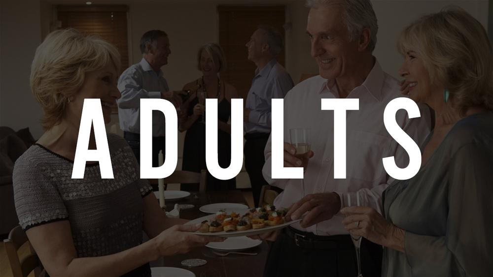 adultsgroups.jpg