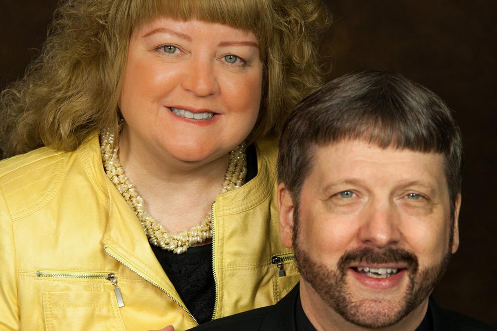 Richard & Deborah Crabb.jpg