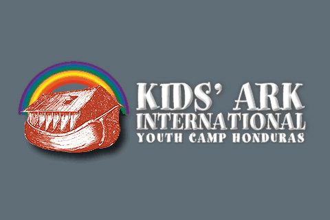 Kids' Ark Logo.jpg