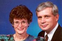 Ed & Charlotte Graham.jpg