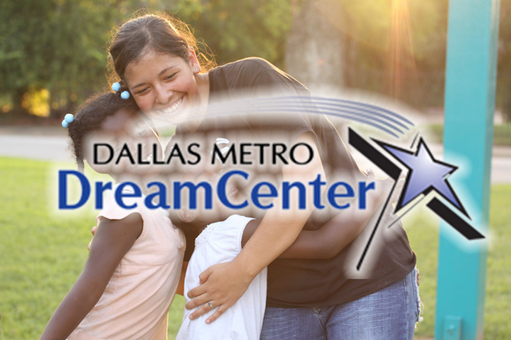 Dallas Metro Dream Center.jpg