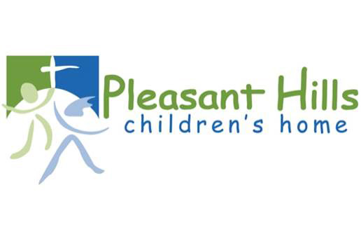 Pleasant Hills Children's Home.jpg