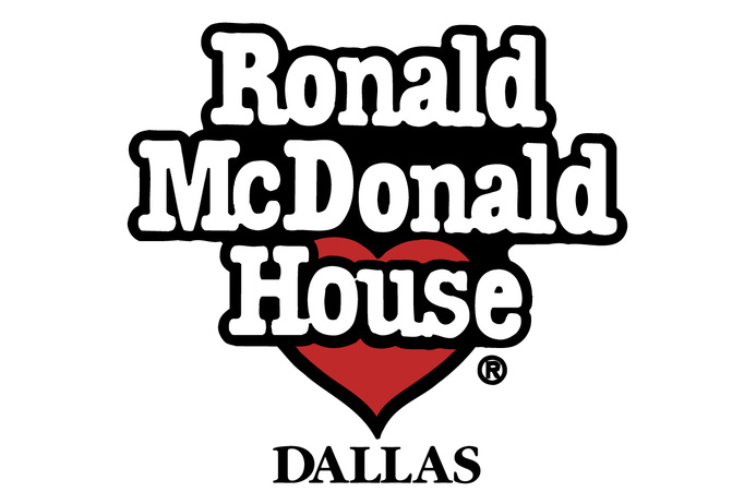 Ronald McDonald House Dallas.jpg