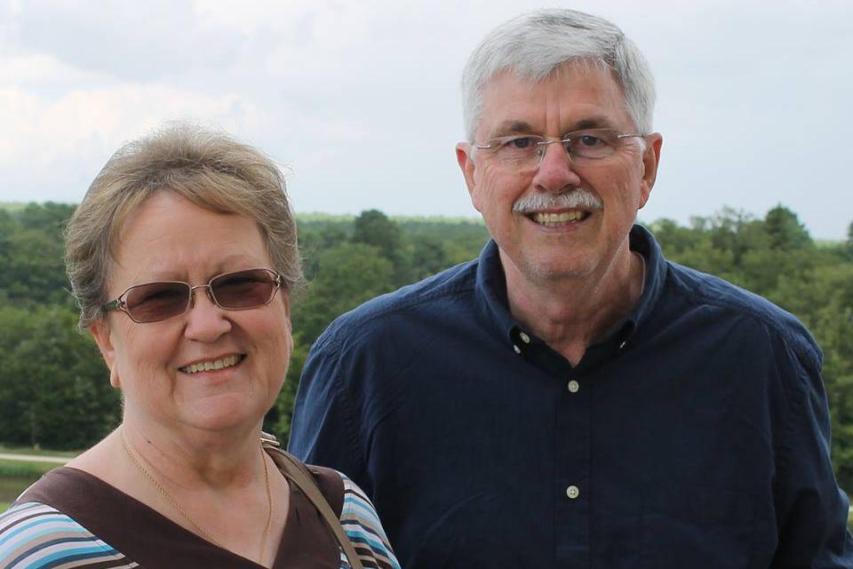 Dave & Phyllis Porter.jpg