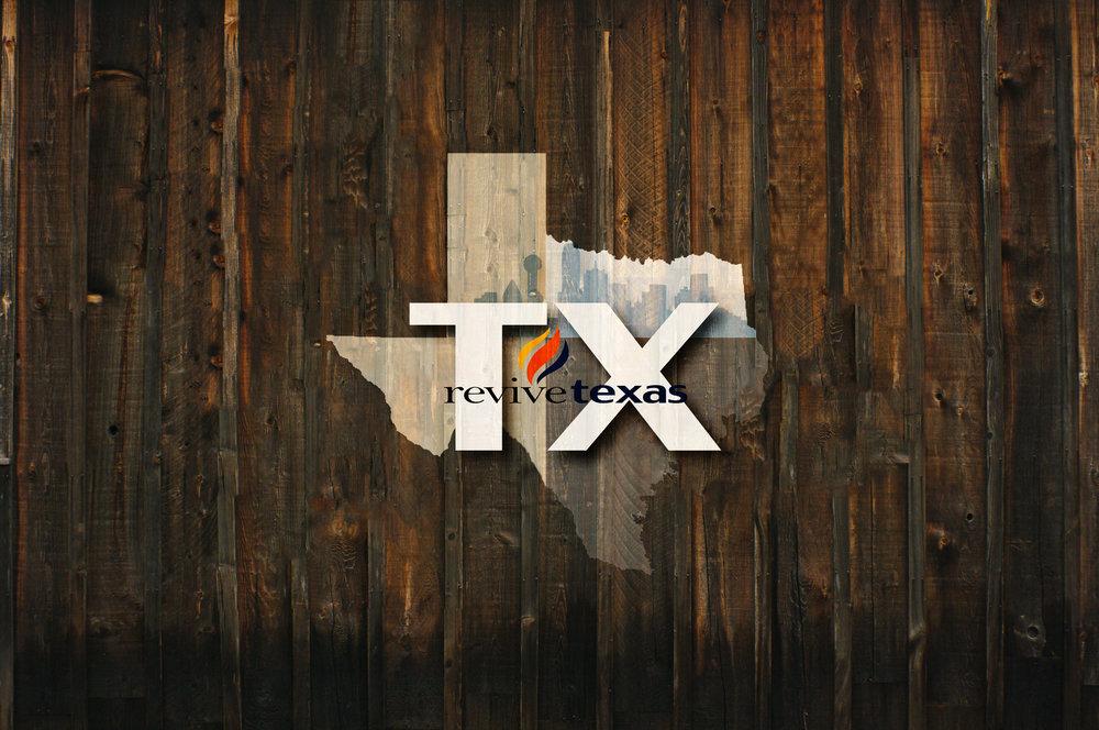 ReviveTX-Logo.jpg