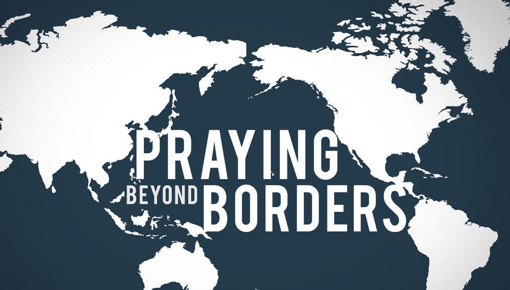 PrayingBeyondBorders.jpg
