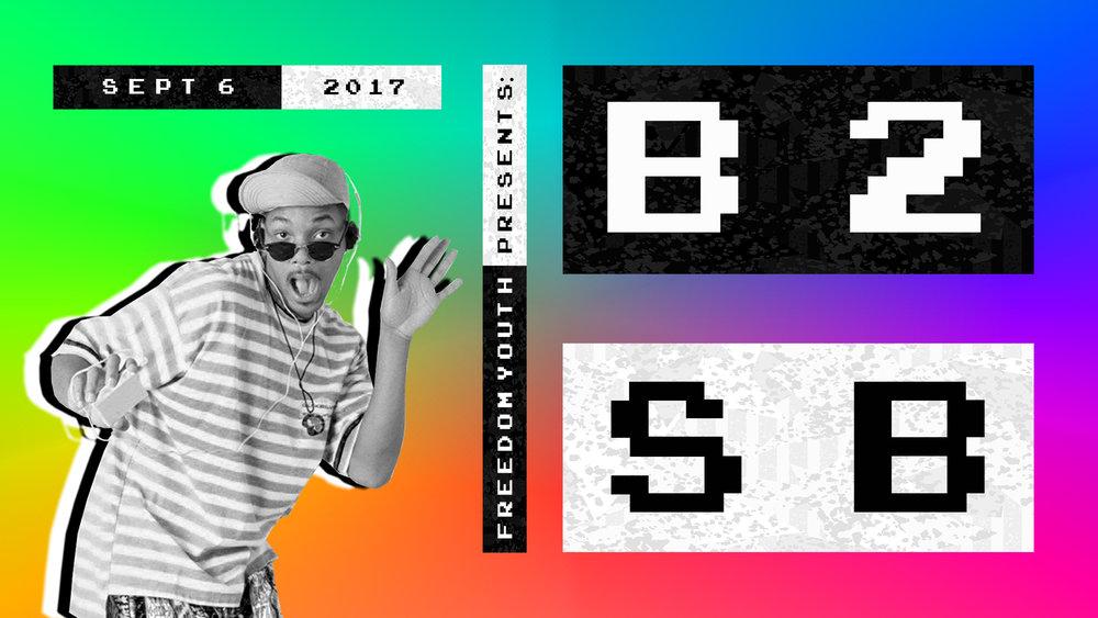 B2SB.jpg
