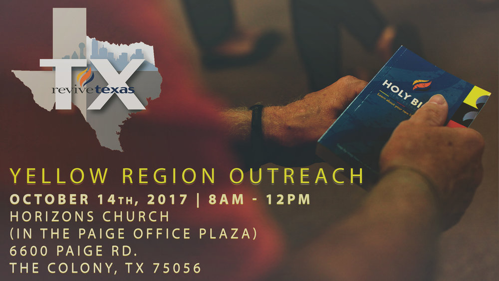 10.14.17 - Revive Outreach_HorizonsChurch_2.jpg