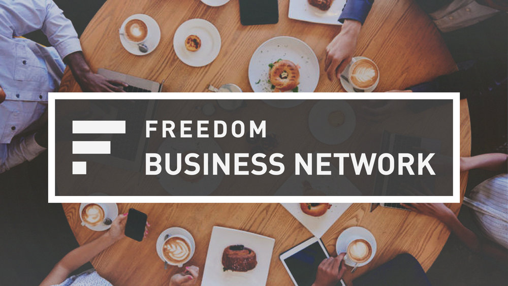 Freedom Business Network_final.jpg
