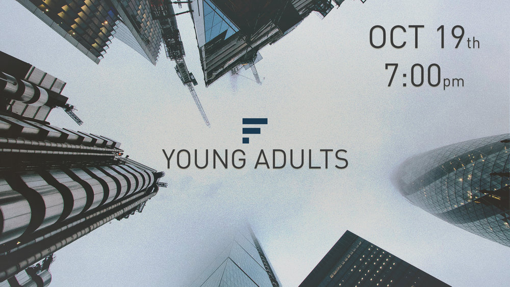 10.19.17 - Young Adults Service4.jpg