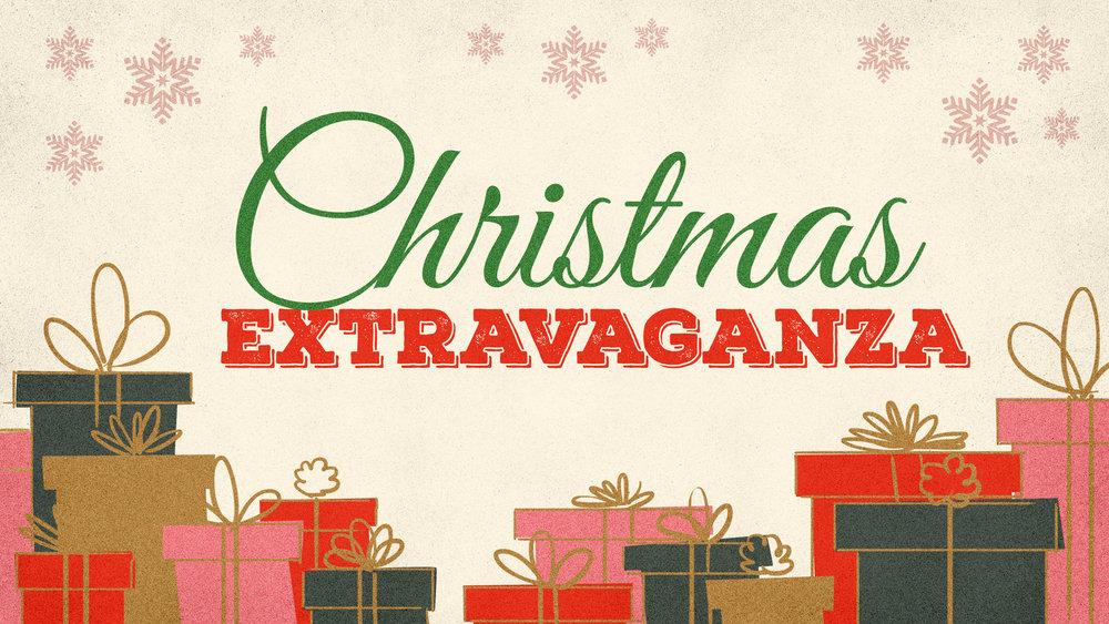 ChristmasExtravaganza_NL.jpg