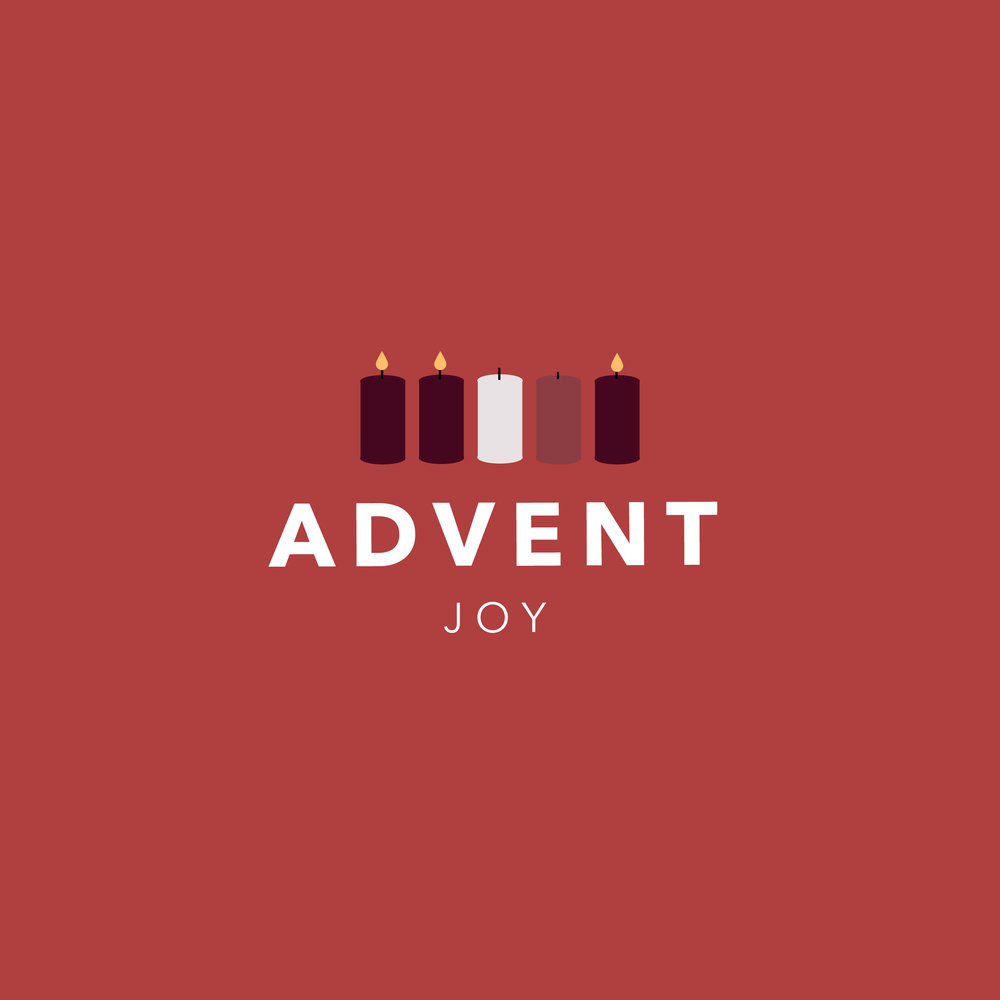 Christmas_Advent_3 Fixed.jpg