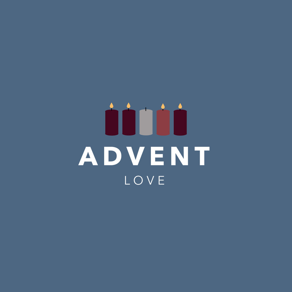 Week 4 of Advent -