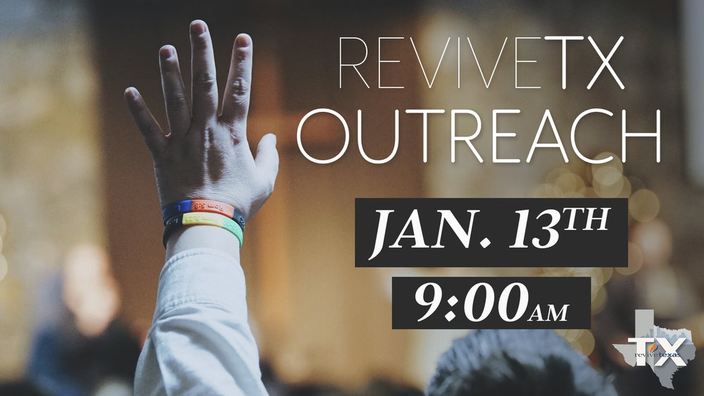1.13.18 - ReviveTX Outreach_9am.jpg