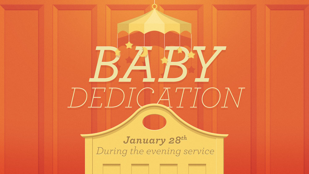 1.28.17_-_baby_dedications (1).jpg