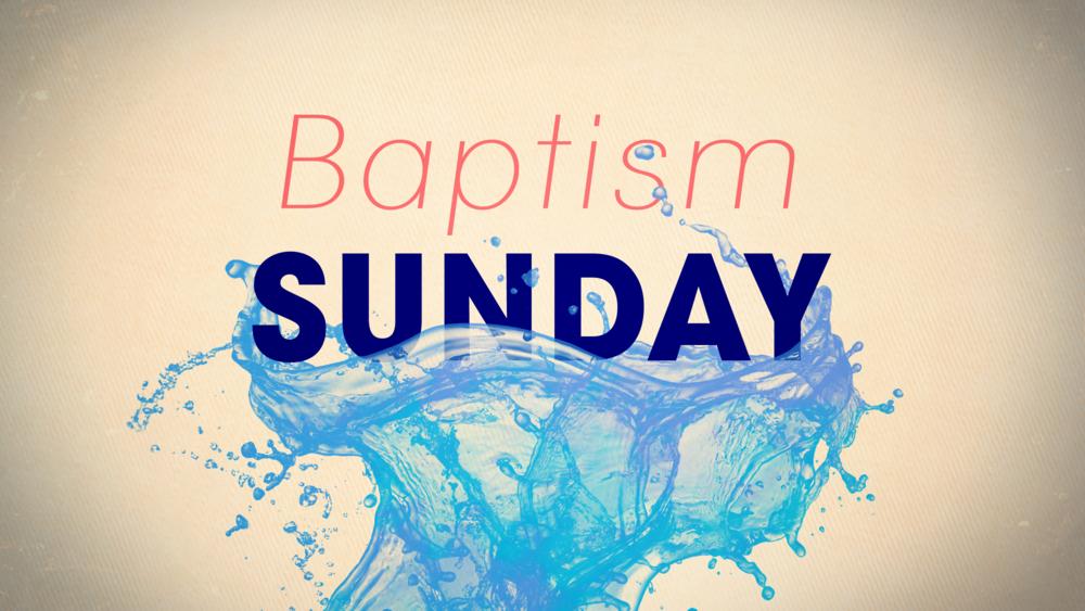 Baptism Generic No Date.png