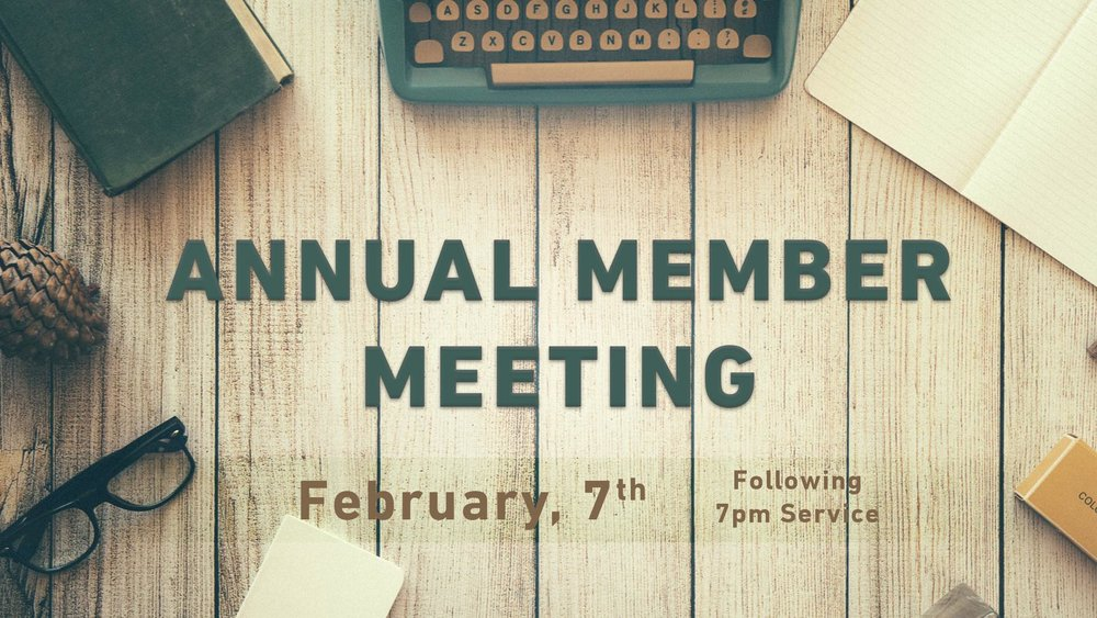 Annual_Member_Meeting.jpg