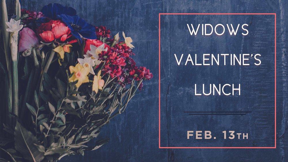 2.13.18_-_Widows_Valentines_Lunch (1).jpg