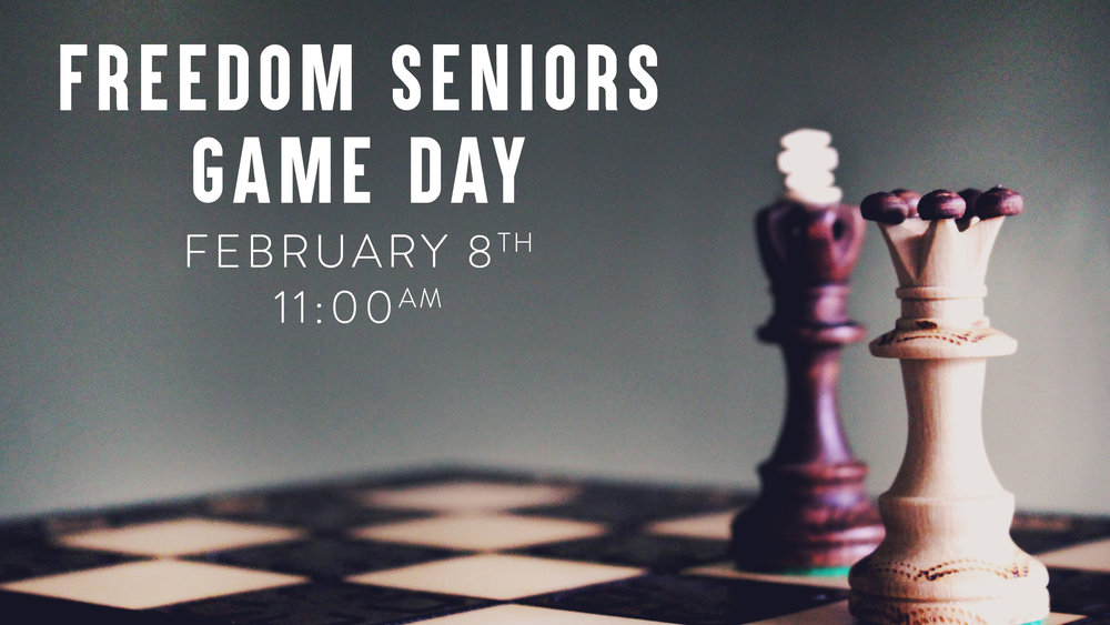 2.08.18_-_freedom_seniors_game_day.jpg